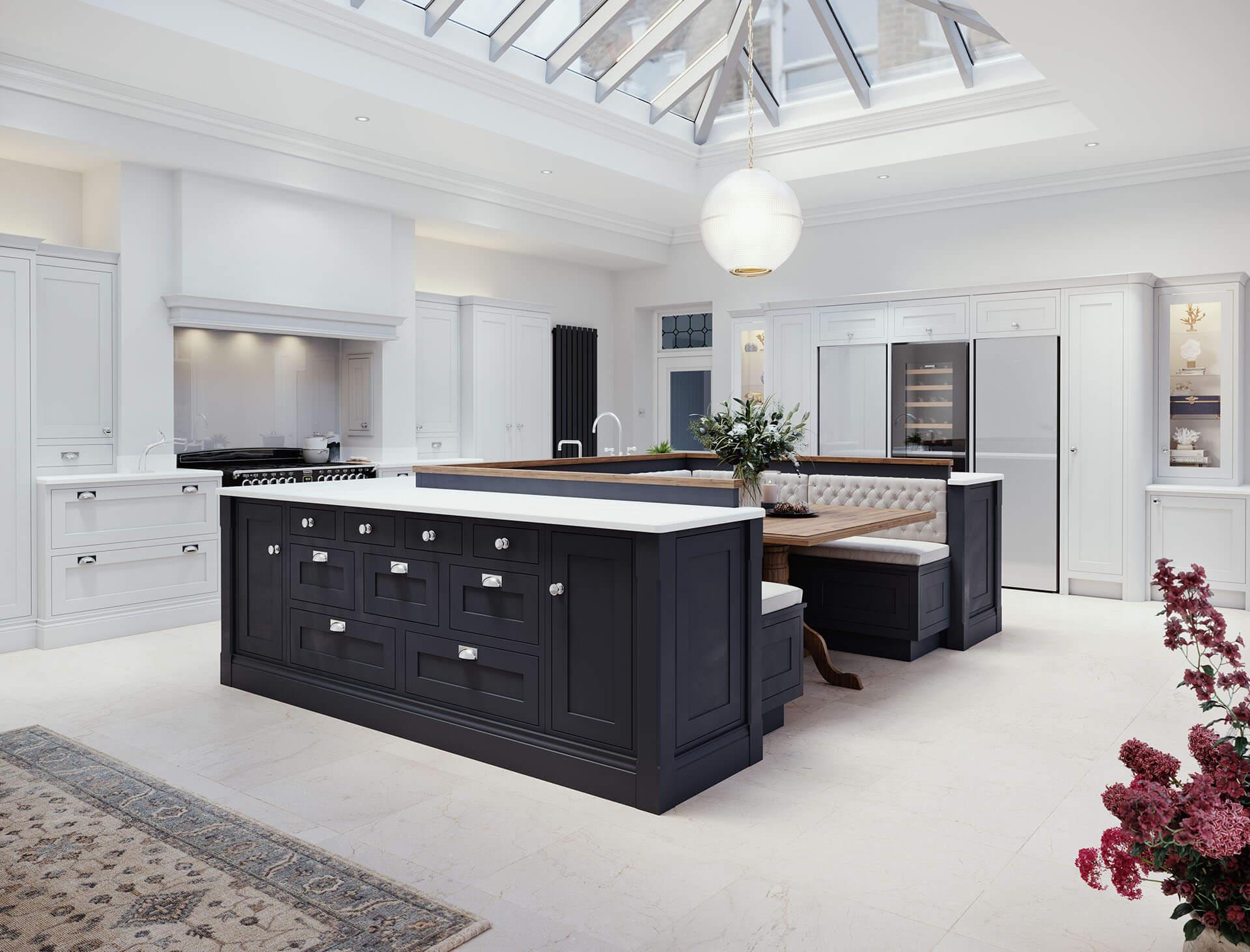 Napier Kitchen Collection